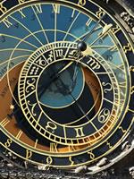 Astrologische Geburts-Analyse