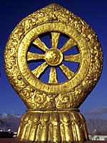Karma-Horoskop